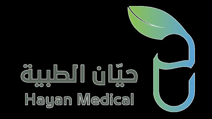 hayan-logo-2x-1dsds